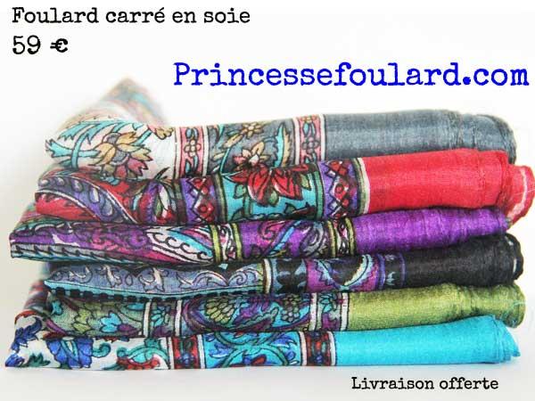 foulard-carre-en-soie