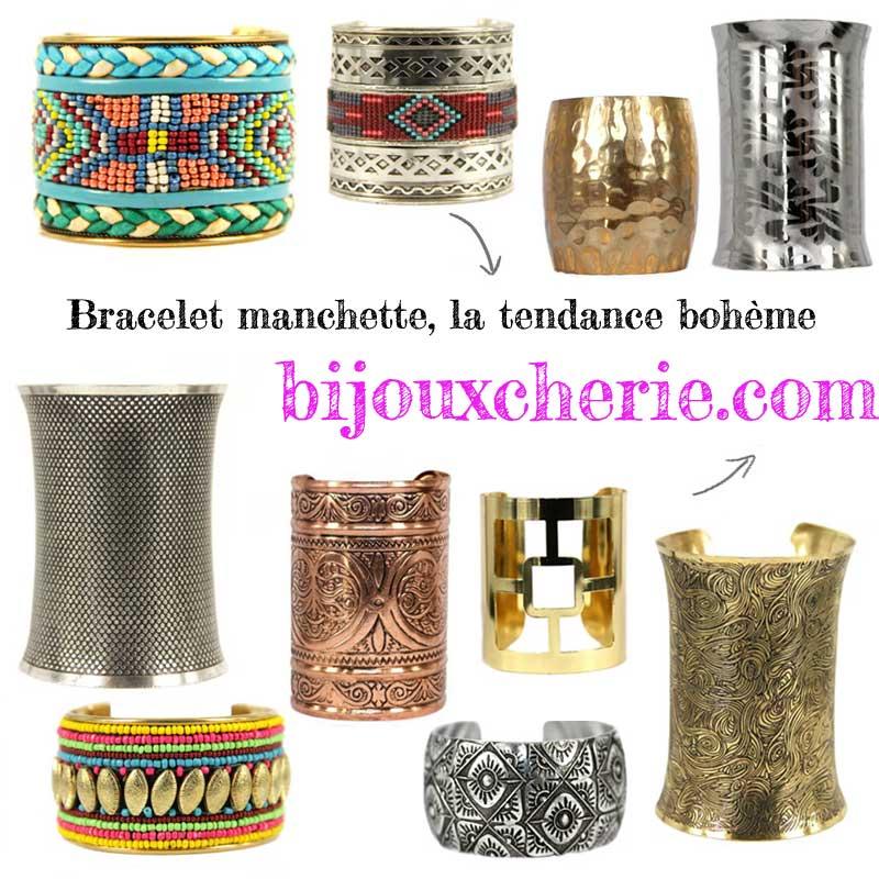 fabriquer-ses-bracelets-fantaisie