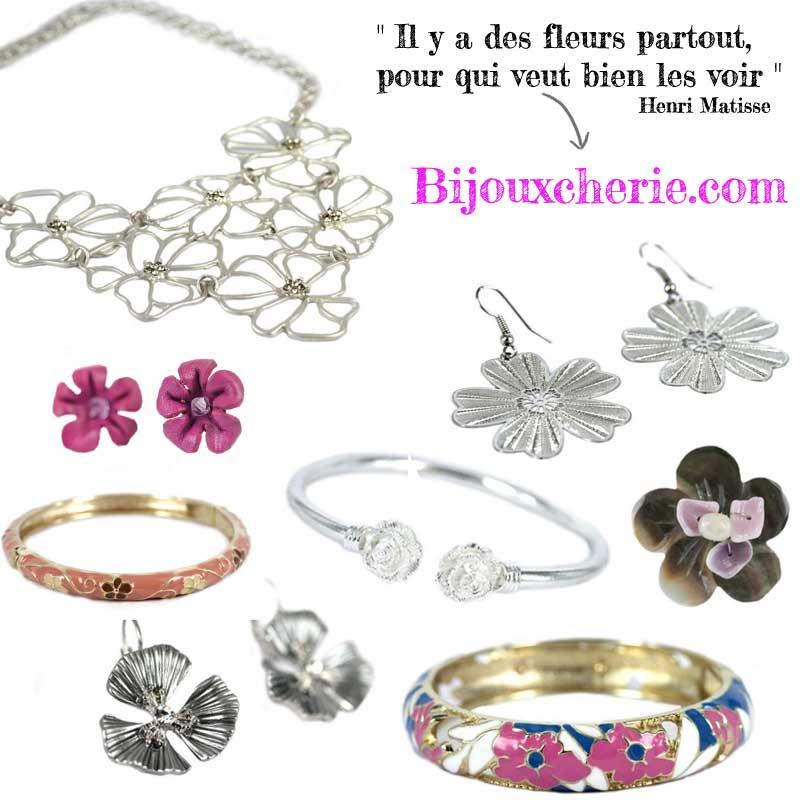 fabriquer ses bijoux et accessoires de mode atelier d 39 amsa. Black Bedroom Furniture Sets. Home Design Ideas